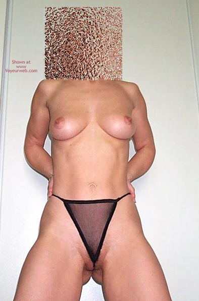 Pic #2 - Cindy Sexy Vets