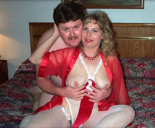 Pic #2 - *VT Valentine Surprise