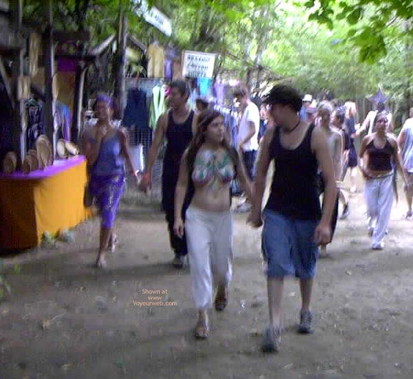 Pic #9 - Country Fair 2