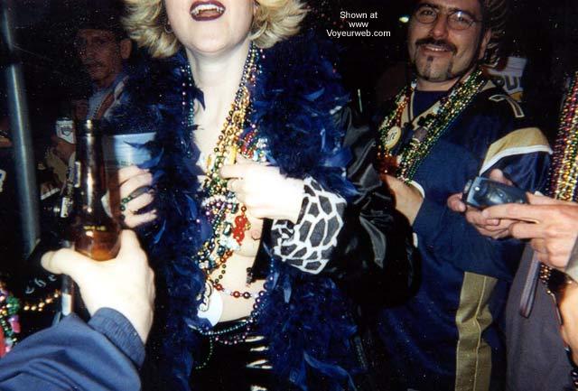 Pic #6 - Bourbon St/Super Bowl XXXVI Part II