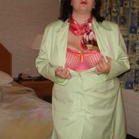 Huge Breast Bbw Hotel Fun