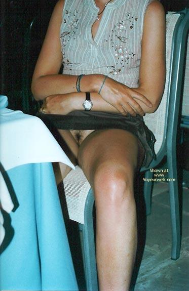 Pic #8 - *Lt Leggs In Corfu