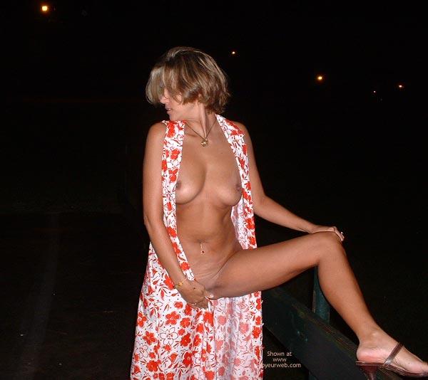 Pic #2 - Jgirl, In The Bayou 2