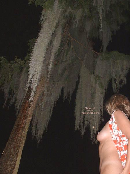 Pic #5 - Jgirl, In The Bayou 2