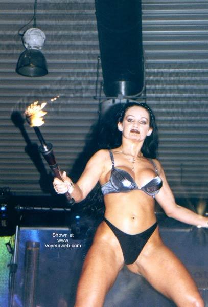 Pic #3 - Miss Erotic 1