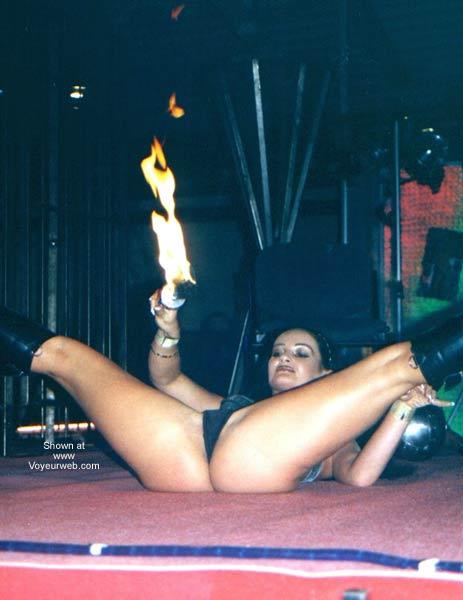 Pic #7 - Miss Erotic 1
