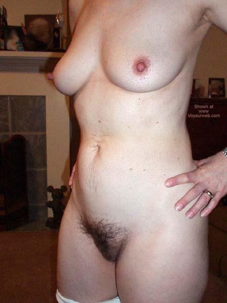 Pic #4 - 49 yo Wife