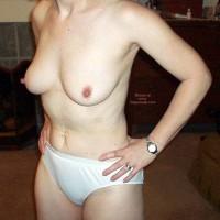 49 yo Wife
