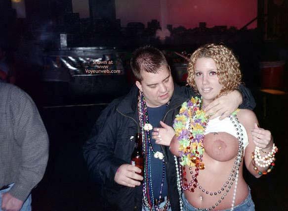 Pic #3 - DerbyTown Mardi Gras!!
