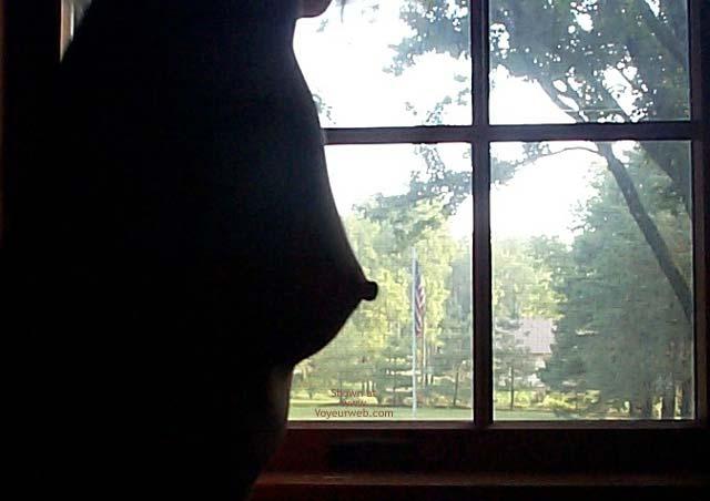 Pic #7 - *SC Lara in Silhouette