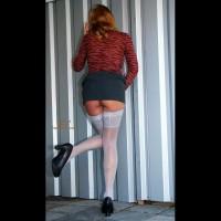 Susy Rocks Womens Desperation