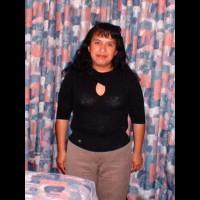 Gg Fatty Mexican 3