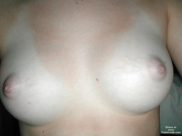Pic #2 - *Gg Teen Show Tits