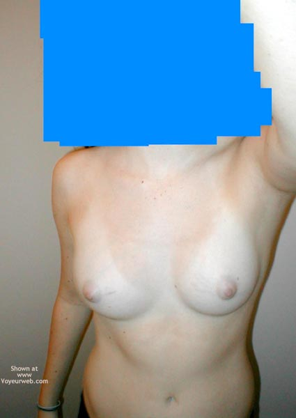 Pic #5 - *Gg Teen Show Tits