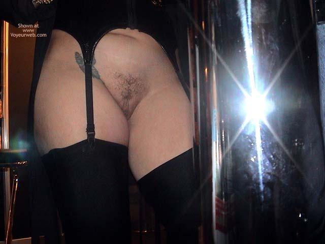 Pic #1 - German Erotic Fair Venus 24