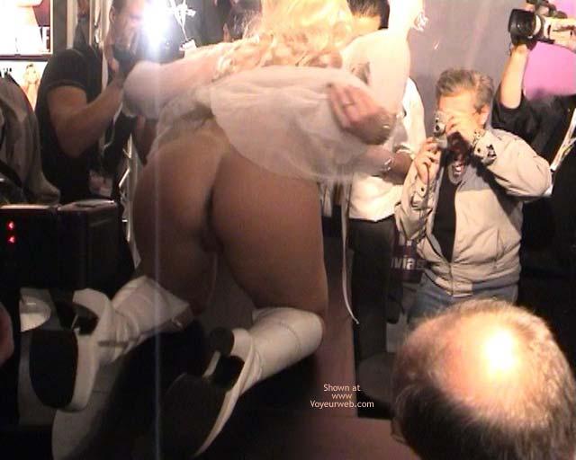 Pic #7 - German Erotic Fair Venus 24