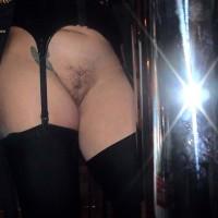German Erotic Fair Venus 24