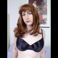 Lisa Star Sexy Redhead Is Back