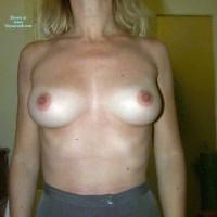 Marisa Nude Pics