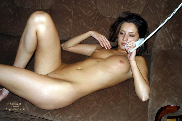 Pic #9 - Speak About My Extraordinary Clit