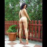 Angelina Indian Summer