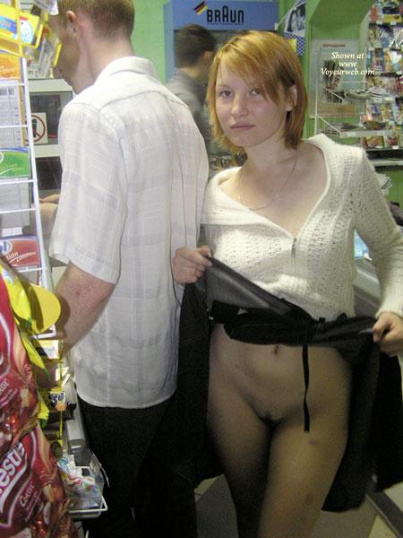 porno-blyadi-na-huyu