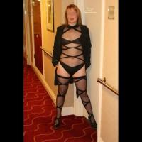 Sassy Spouse - Hotel Exposure