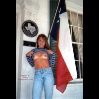 Amber Explors S.E. Texas