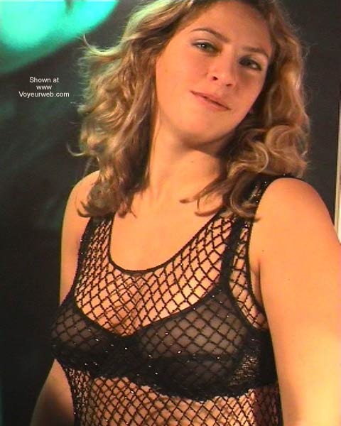 Pic #8 - German Erotic Fair Venus 32