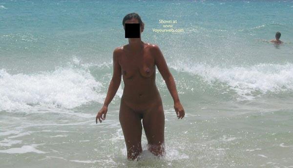 Pic #8 - Mas Fotos De Marta Desnuda