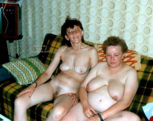 Pic #4 - *GG Danuta and Teresa from Poland