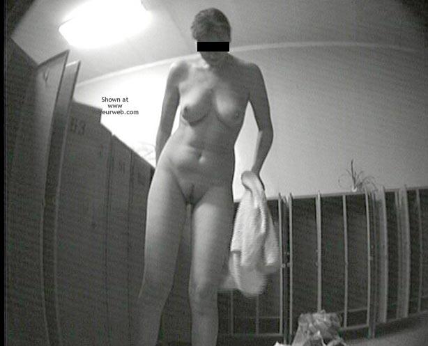 Pic #3 - Female Secrets