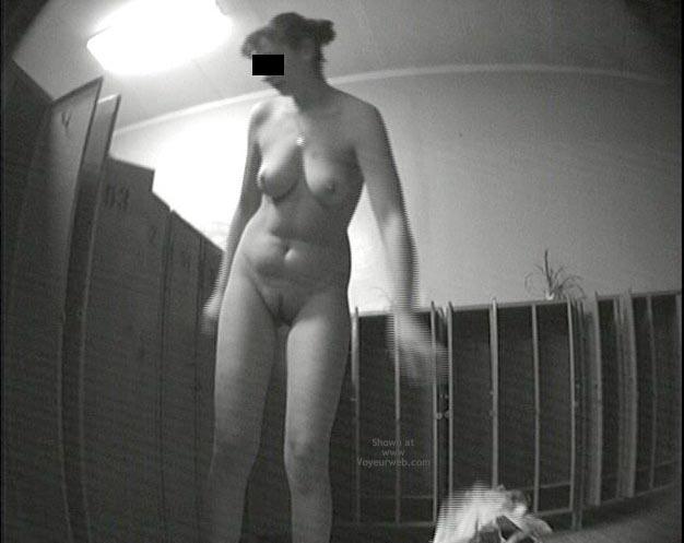 Pic #5 - Female Secrets