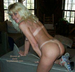 Pic #8 - *SC Blondie's Sexy Curves