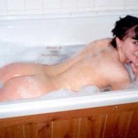My UK Hot babe! Phew!