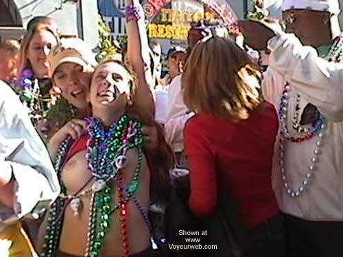 Pic #9 - Mardi Gras 10