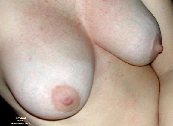 Pic #6 - *Mn Shy Nips