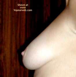 Pic #8 - *Mn Shy Nips