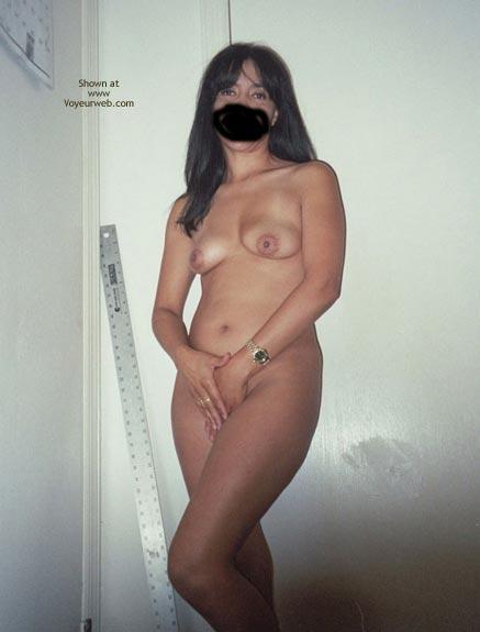 Pic #4 - My Venezuelan Hottie