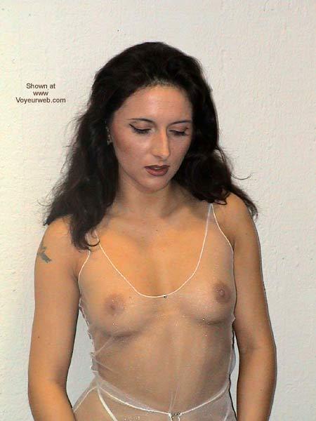 Pic #8 - German Erotic Fair Venus 36