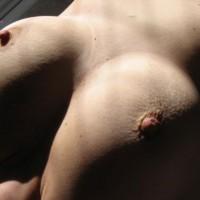 Nipples Under The Sun