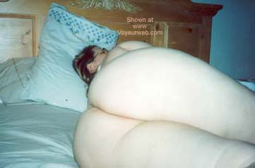 Pic #3 - For All The BBW Lovers II