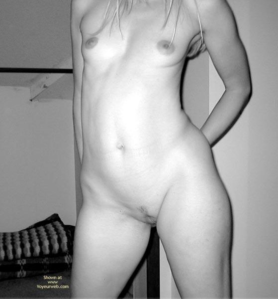 Pic #2 - My Wife'S Sweet Ass Iii