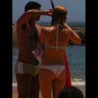 Brazilians Butts - ES - 02