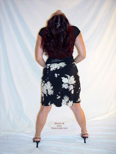 Pic #2 - Skirt Strip
