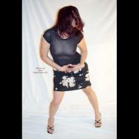 Skirt Strip