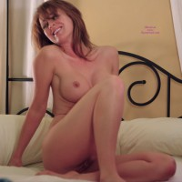 Nude Milf - Milf, Naked Girl, Nude Amateur