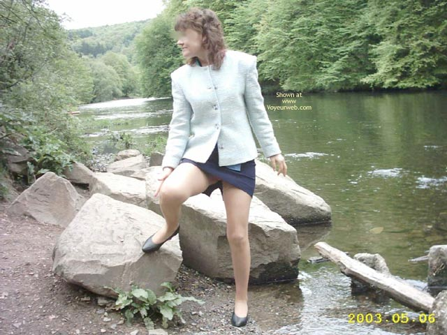 Pic #3 - Holiday In Burg An Der Wupper Part 2