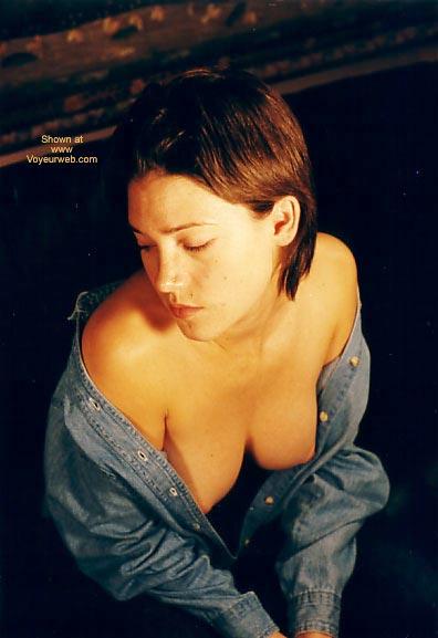 Pic #6 - Jessie'S First