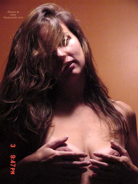 Pic #3 - X-Wife E